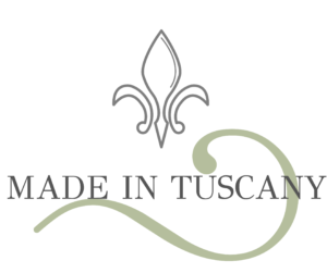Integratori alimentari made in Tuscany