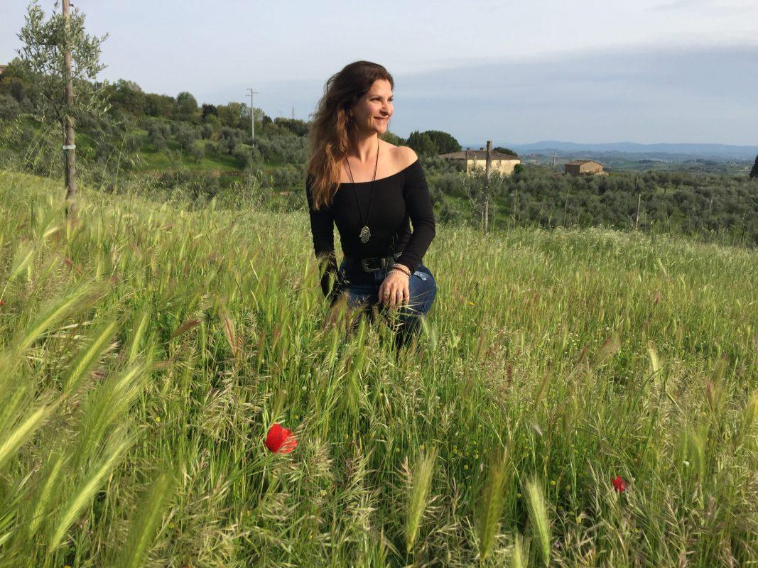 Vania Toscana